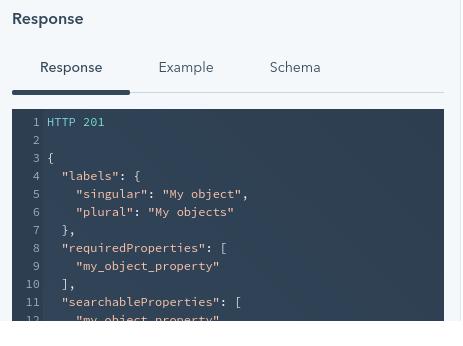 4_reponse-reussie_Hubspot-custom-object