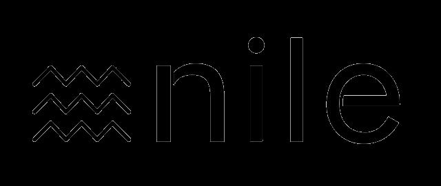 NILE-logo.png