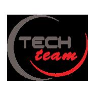 xtechteam_logo_web.png.pagespeed.ic.L3hfyZbFxP