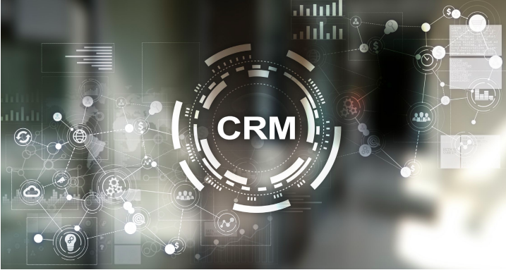 CRM-strategie-commerciale-industrie