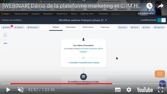 Comparatif_des_CRM_dans_l_industrie___avis__prix_et_fonctionnalités_-_GoogleDocs