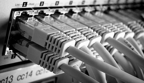 D'où vient le trafic sur les sites web dans l'industrie ?-931731-edited
