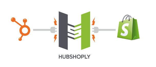 hubshoply-hubspot-nouveautes.png