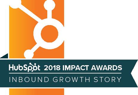 Hubspot_ImpactAwards_2018_CategoryLogos_InboundGrowthStory-01