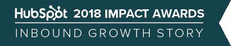 Hubspot_ImpactAwards_2018_NILE
