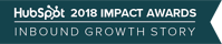 Hubspot_ImpactAwards_2018_InboundGrowthStory