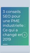 conseil-seo-pour-pme-industrielle