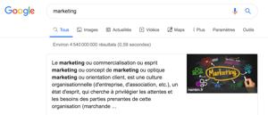 featured-snippet-conseil-seo-pour-pme-industrielle