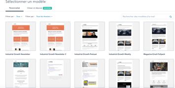 hubspot-marketing-implementation-pas-a-pas