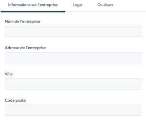 implementation-d-hubspot-marketing-parametres-du-portail