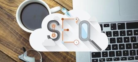 Développer sous le CMs Hubspot permet un meilleur ranking SEO