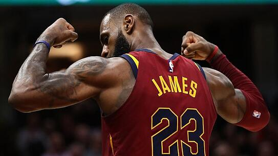 LeBron-James-Commercial-Star-Agence-Nile-Getty-Images