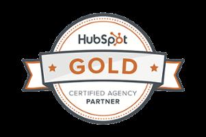 Hubspot_gold_certified_agency_partner
