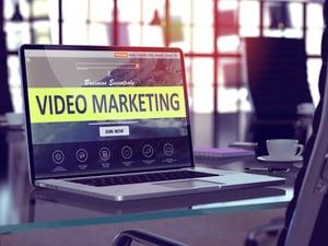 video-marketing-taux-de-conversion-site-internet