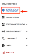 _2__Analytics_-_YouTube-2