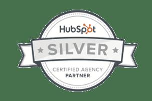 Hubspot partner certification inbound marketing