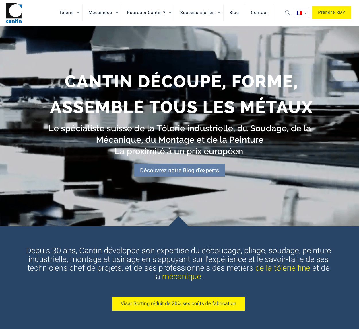 cantin-site-web-industrie.png