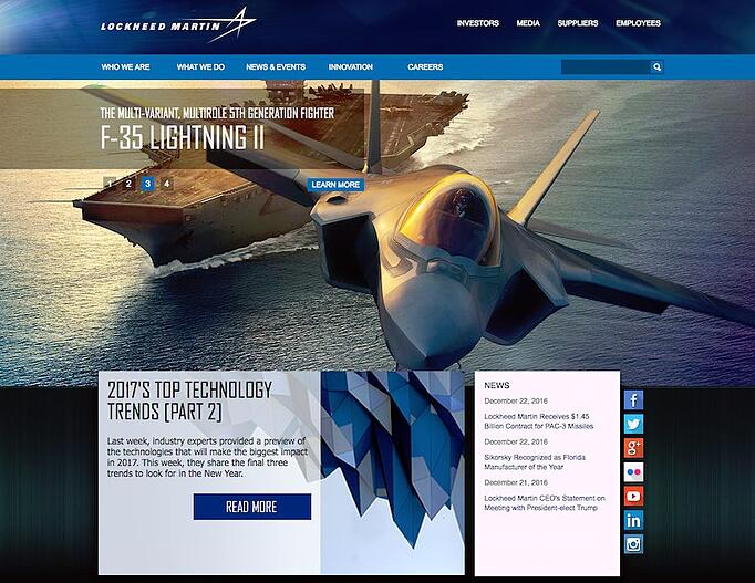 lockheed-site-web-industrie.jpg