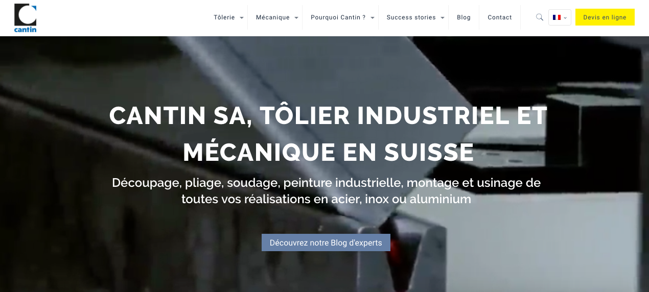 exemple-site-web-industriel-cantin.png