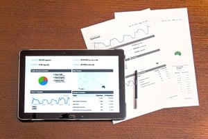 indicateurs-strategie-commerciale-industrie