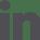 linkedin-logo (2).png