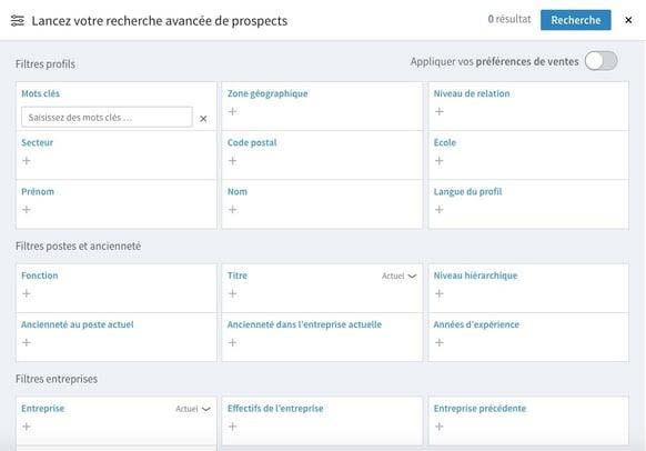 outils-pour-prospection-commerciale-sales-navigator