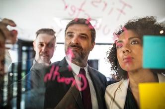 Le Digital Manager le driver de votre équipe marketing