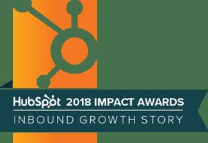 Hubspot_ImpactAwards_2018-Nile