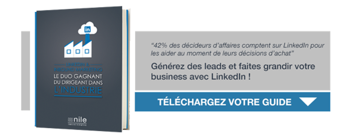 linkedin-et-inbound-marketing