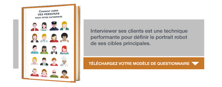 telecharger le guide introduction à l'inbound