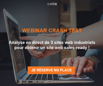 Analyse-de-3-sites-web-industriels