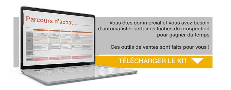 indicateurs de performance commerciale dans l'industrie