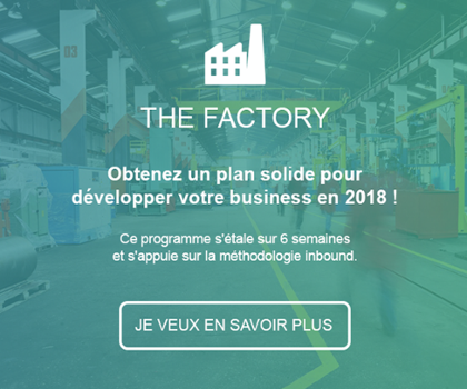 The-factory-programme-inbound