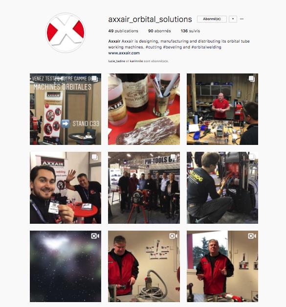 instagram-axxair-orbital-solutions