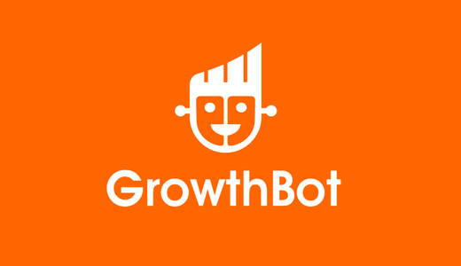 Comment le GrowthBot HubSpot va changer votre vie de responsable marketing-843441-edited