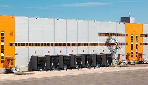 10challenges-logistique-transport-supplychain