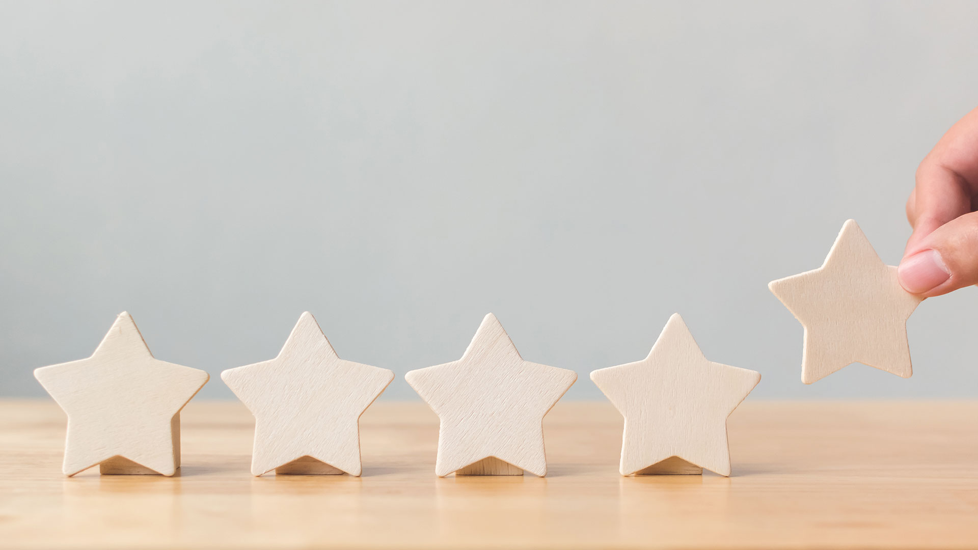 7-etapes-pour-creer-experience-client-industrie