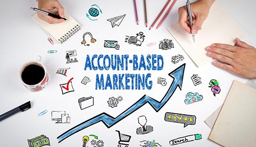 strategie-account-based-marketing