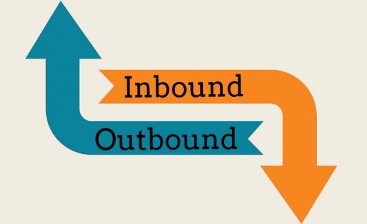 InboundOutbound-542986-edited