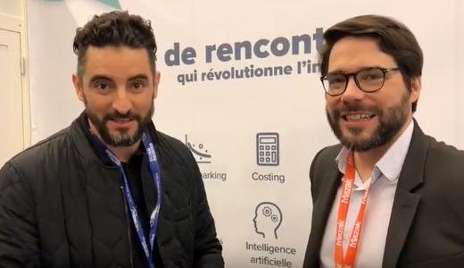 Le digital, une opportunités pour la fonction Achats dans l'industrie ? avec Guillaume Desmartin, CEO de The Price Hub-659521-edited