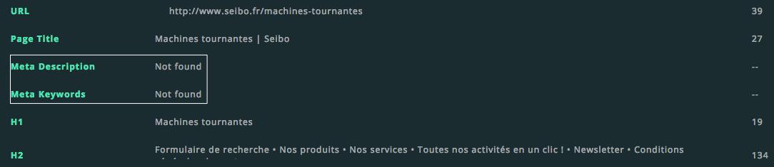 Machines_tournantes___Seibo