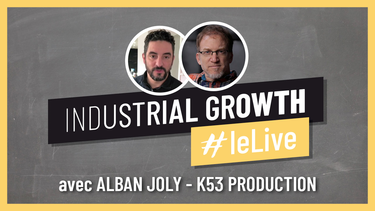 Stratégie-vidéo-marketing-Alban-Joly