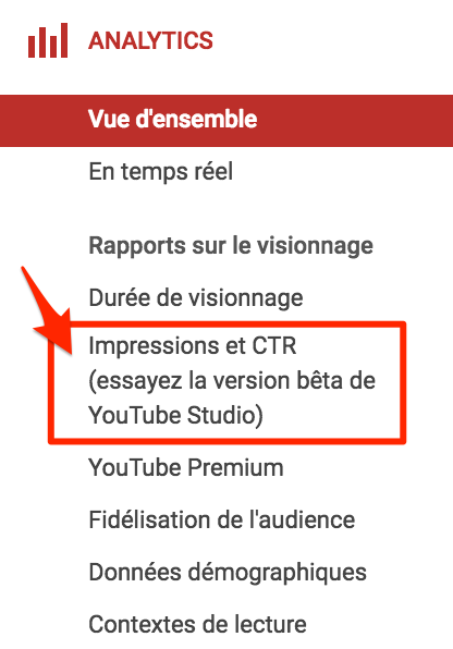 _2__Analytics_-_YouTube