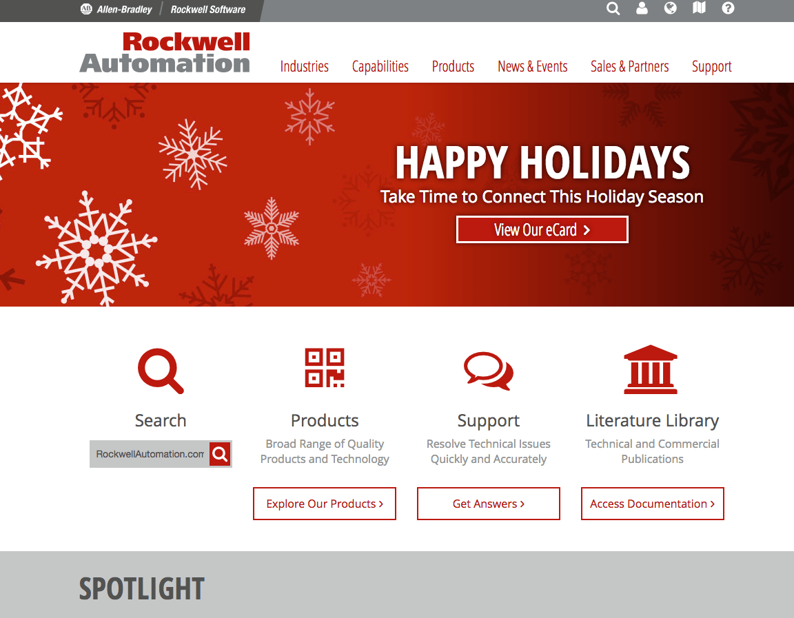 rockwell-automation-site-we-industrie-exemple.png