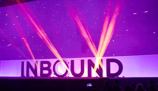 inbound-2018-stage-614581-edited
