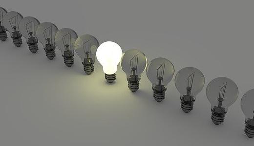 light-bulbs-1125016_640-813157-edited