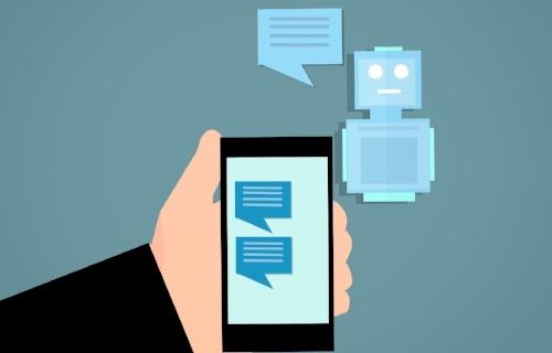 marketing-conversationnel-dans-lindustrie-141823-edited