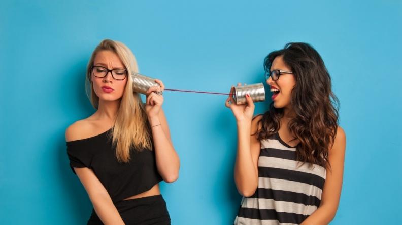 Astuces pour planifier et exécuter des campagnes social media BtoB mondiales