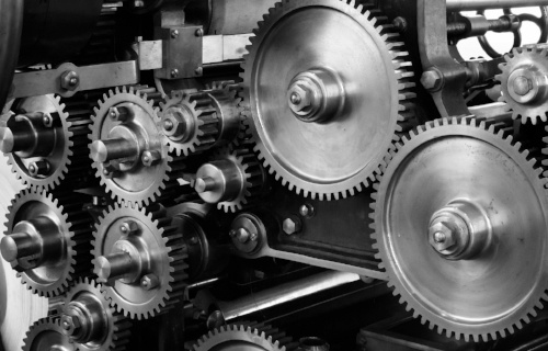 strategie-commerciale-dans-lindustrie-664919-edited