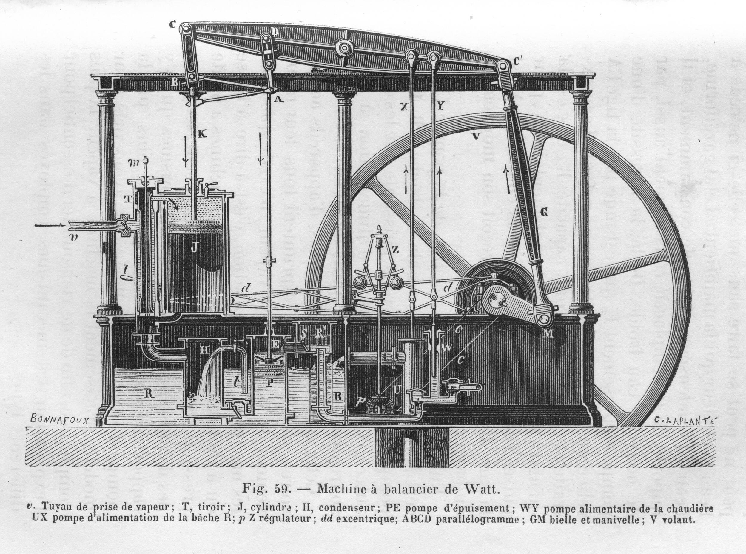watt-steam-engine-rawscan